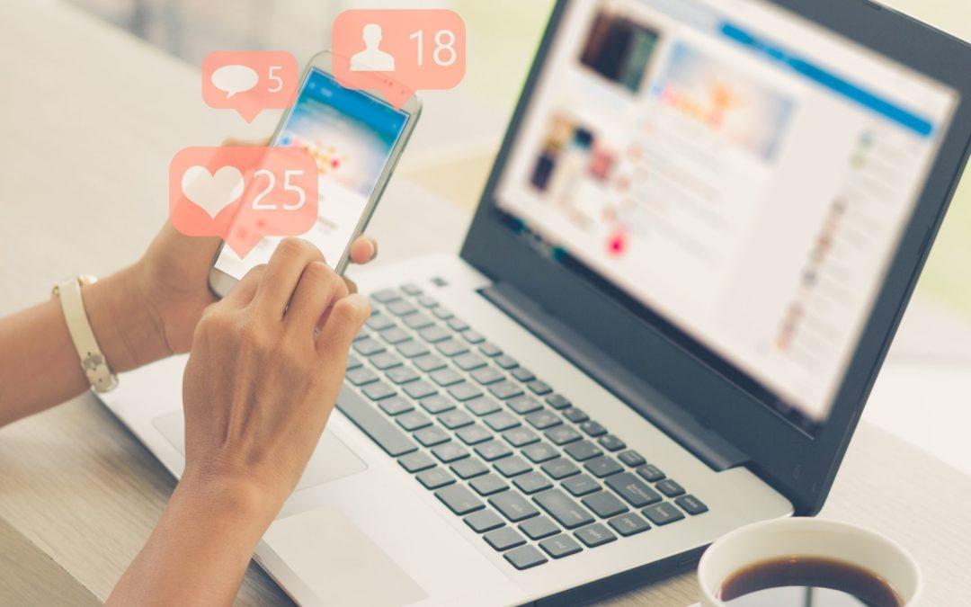 Come aumentare l'engagement e le conversioni su Facebook e Instagram: segui questa formula pratica